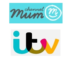 channel-mum-itv