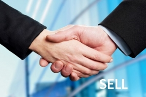 SELL-BUSINESSES