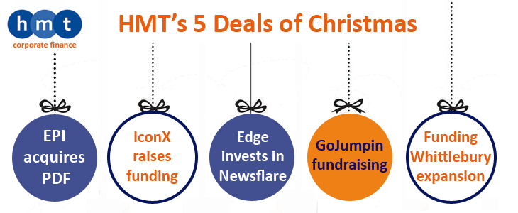 deals-of-christmas-whittlebury