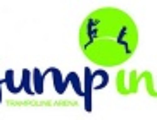 Jump In secures funding
