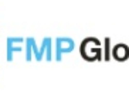 Acquisition of MCN Associates by FMP Global